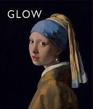 glow_art_med.jpg