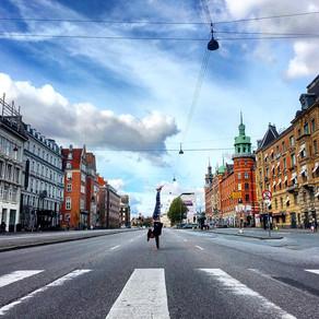 Power Yoga Copenhagen, Christianshavn