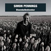 Simon Pennings.png