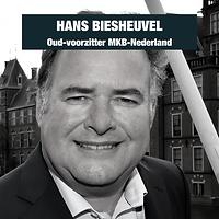 Hans Biesheuvel.png