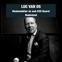 Luc van Os.png