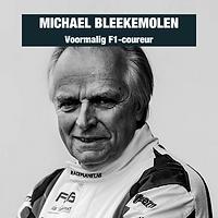 Michael Bleekemolen.png