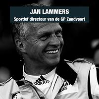 Jan Lammers.png