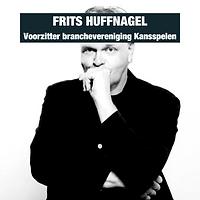Frits Huffnagel.png
