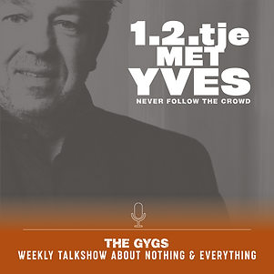 podcast-vierkant_NIEUW.png