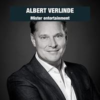 Albert Verlinde.png