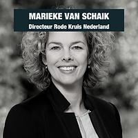 Marieke van Schaik.png