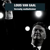 Louis van Gaal 2.png
