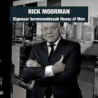 Rick Moorman.png