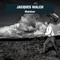 Jacques Walch.png