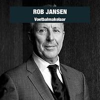 Rob Jansen.png
