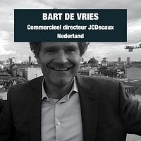 Bart de Vries.png