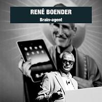 René_Boender.png