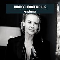 Micky Hoogendijk.png