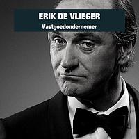 Erik de Vlieger.png