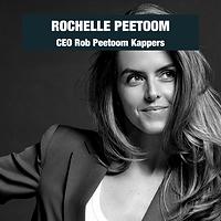 Rochelle Peetoom.png