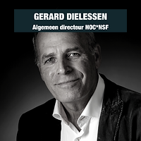 Gerard Dielessen.png