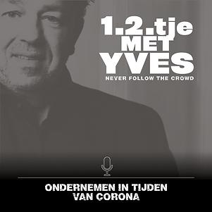 podcast-vierkant_NIEUW3.png