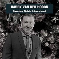 Harry van der Hoorn.png
