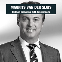 Maurits van der Sluis.png