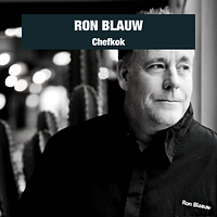 Ron Blauw.png