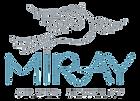 MIRAY_logo_600px.png