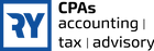 RY_logo_color.png