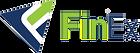 Finex-Inline-Logo.png