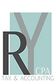 RY-Logo-spaceontop_edited.png