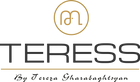 Teress logo.png