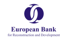 Ebrd_logo.svg.png