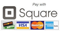 square_payment.jpeg