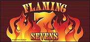 Flaming7sBellyPU.jpg