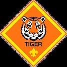 tigerbadge.png