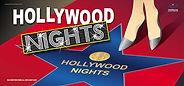 HollywoodNightsBellyPU.jpg