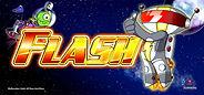 FlashBellyPU.jpg