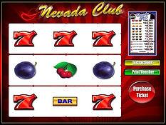 NevadaClubSSPU.jpg