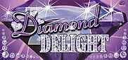 DiamondDelightBellyPU.jpg