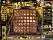 GoldMiner49erSSPU.jpg