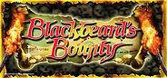 BlackbeardsBountyBellyPU.jpg