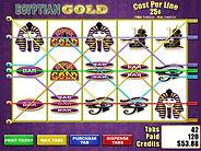 EgyptianGoldSSPU.jpg