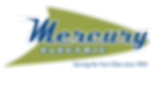 Mercury Electric Logo