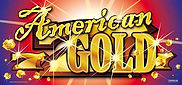 AmericanGoldBellyPU.jpg