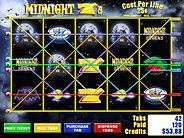 Midnight7sSSPU.jpg