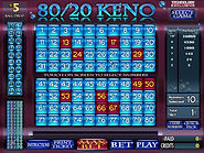 Keno80-20SSPU.jpg