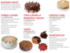 BSK_dessert-r4-inside.jpg