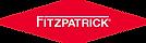 fitzpatrick-logo-2020.png
