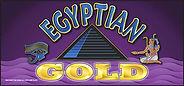 EgyptianGoldBellyPU.jpg