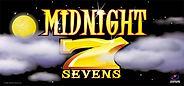 Midnight7sBellyPU.jpg