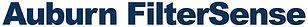 Auburn FilterSense Logo.jpg